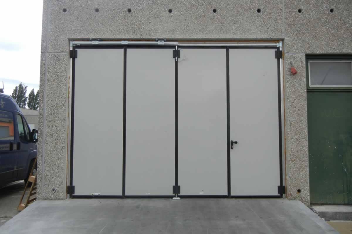 strug amp graf garagentore z 228 une und t 252 ren beste qualit 228 t. Black Bedroom Furniture Sets. Home Design Ideas