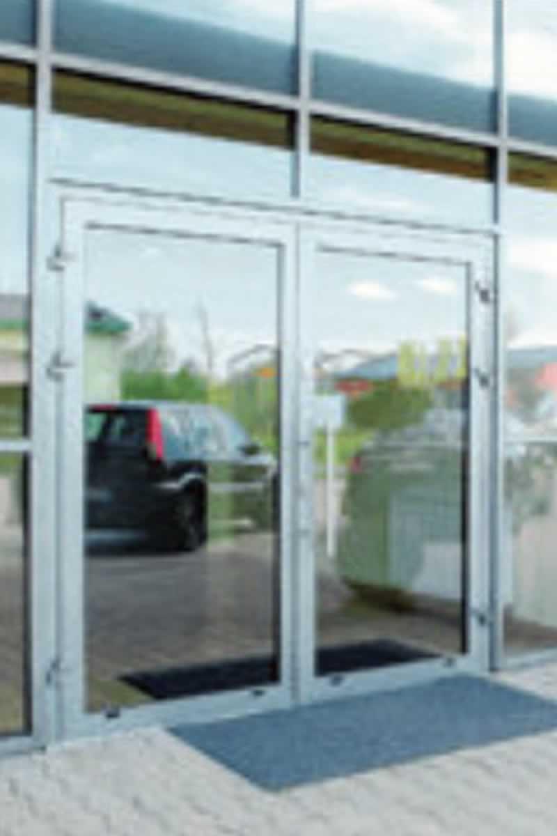 Great Strug U0026 Graf   Garagentore, Zäune Und Türen. Beste Qualität.