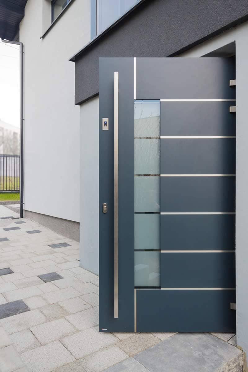 Haustüren Bielefeld eingangstüren modern harzite com